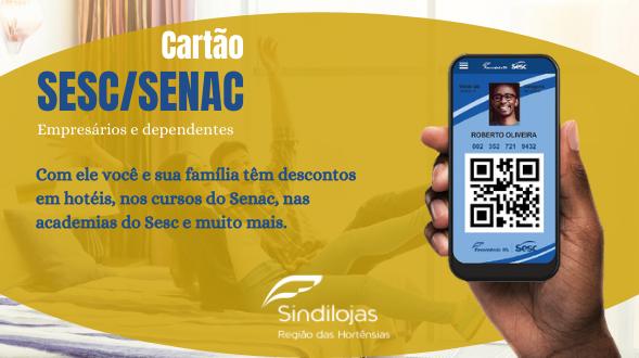 cartao_sesc_senac_banner