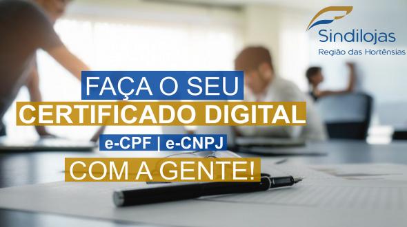 certificacao_digital_590x330