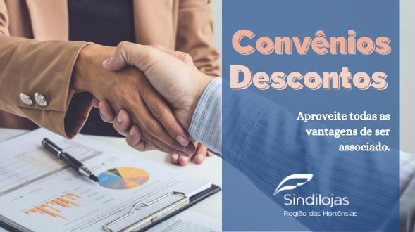 convenios_e_descontos_0