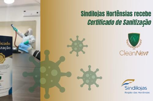 sindilojas_hortensias_recebe_certificado_de_sanitizacao_1