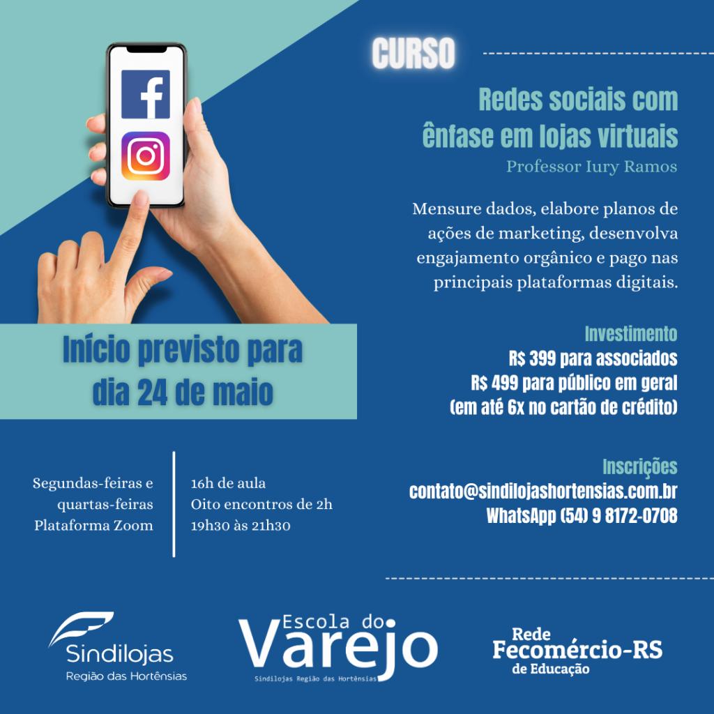 CURSO redes sociais enfase lojas virtuais (1)