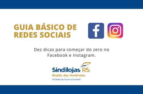 Banner Guia Básico de redes sociais (1)